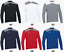 Under-Armour-UA-Storm-Mens-Triumph-Cage-Jacket-Pullover-Colors-Sizes-1287620 thumbnail 1