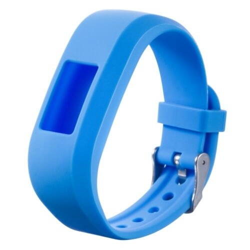 Details about  /Replacement Band For GARMIN VIVOFIT JR JR2 JUNIOR Fitness Wristband Bracelet NEW