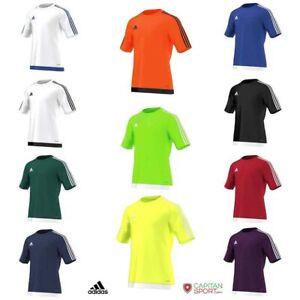 Adidas-ESTRO-15-JERSEY-T-SHIRT-CALCIO-art-ESTRO15