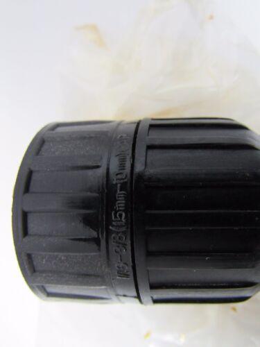 1.5MM-10MM 1//16-3//8 CAP DRILL CHUCK