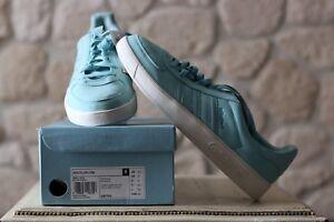 12 Adidas 5 Adicolor Us Consortium U0RHwqf
