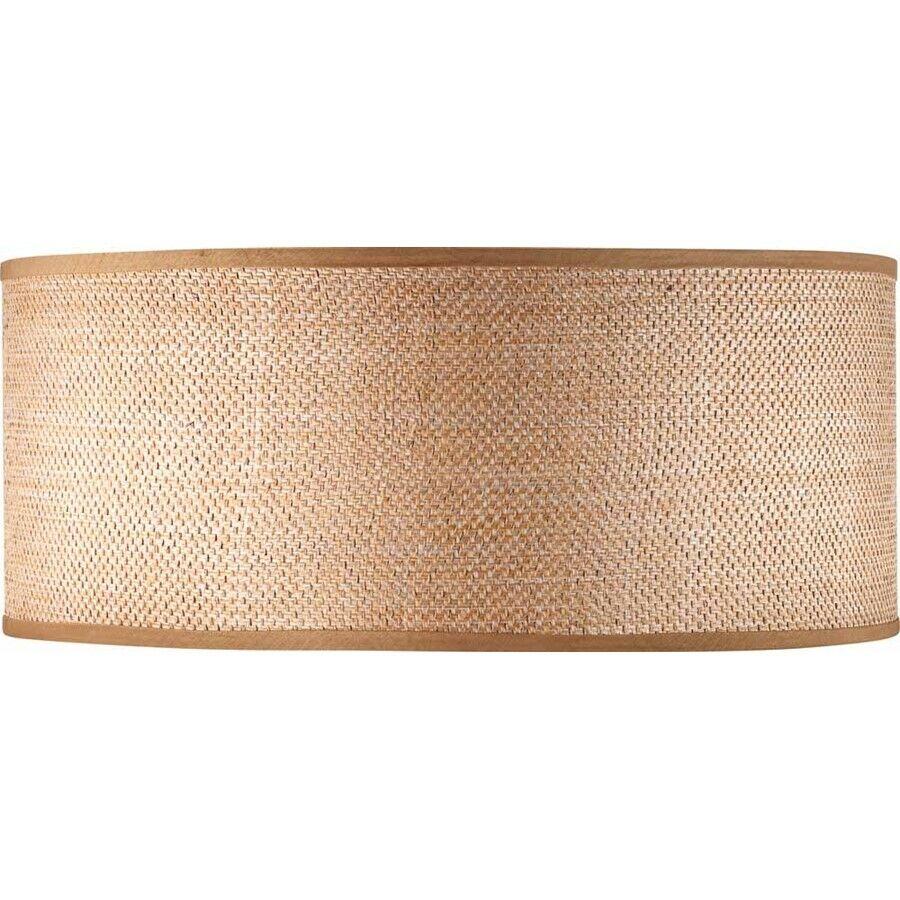 Volume Lighting, Basketweave - V0039-29
