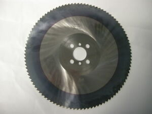 NEW-REMI-EISELE-COLD-CUT-SAW-BLADE-HSS-DM05-350x2-5x40