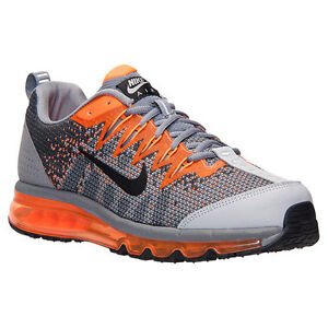 buying new lowest price shop Men's Nike Air Max 09 Jacquard Running Shoes | eBay