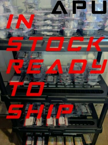 Swing Arm Bearings 400EX 400X TRX400EX 99-14 ALL BALLS 28-1053 NewFreeShip
