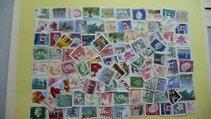 1729-lot-100-timbres-seconds