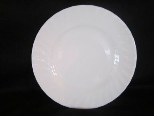 Royal Doulton Cascade H5072 Bread & Butter Plate