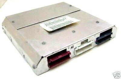 C1500 C2500 C3500 1994 ECM ECU Engine Computer 16196395-1 yr repl guarantee