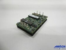 LINEAGE QRW010A0B41-HZ ISOLATED MODULE DC-DC CONVERTER 120W 1 Output 12V 10A 36V