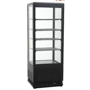 Pantalla-frigorificos-frigorifico-frigor-nevera-cm-42x38x110-2-12-RS3713