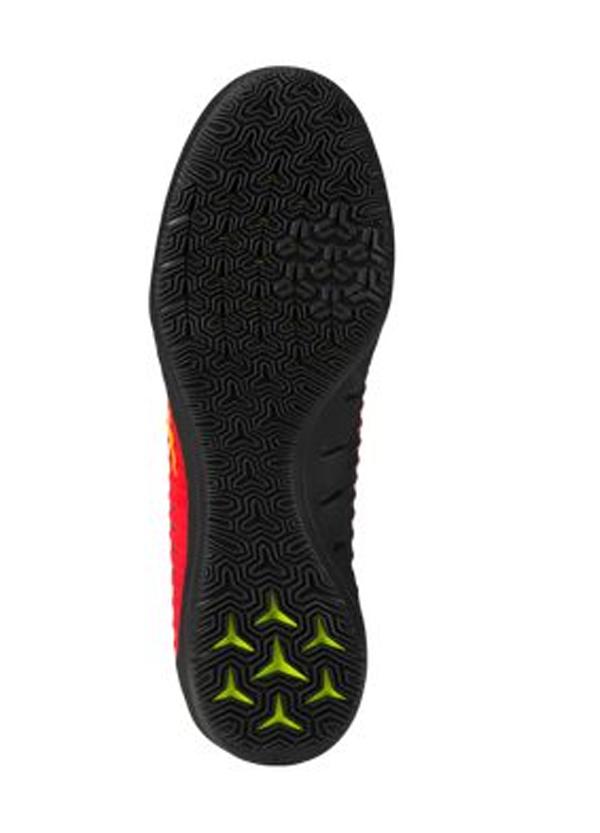 Nike Nike Nike Mercurial x Finale II IC - Hallenfußballschuhe - Größe 47 - 831974-870 44a294