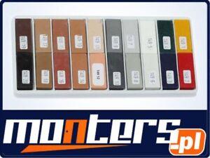 Mikrowellen Teller 24,5cm für LG ELECTRONICS MB3917H MB3917H MB3922C