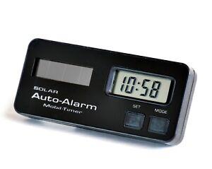 RICHTER-Auto-Uhr-Quarzuhr-Zusatzuhr-Borduhr-Zeitanzeige-HR-IMOTION-103-108-04