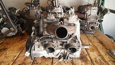 03 04 05 06 Arctic Cat F7 700 Engine Motor Complete Running