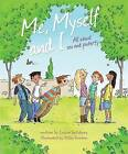 Me, Myself and I: All About Sex and Puberty by Louise Spilsbury (Hardback, 2009)