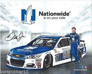2017-DALE-EARNHARDT-JR-034-NATIONWIDE-INS-034-88-MONSTER-ENERGY-NASCAR-CUP-POSTCARD