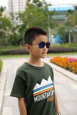 9eb69fa1ba item 3 Vintage Aviator Sunglasses For Boys Girls Kids Child Toddler Baby  Driving Case -Vintage Aviator Sunglasses For Boys Girls Kids Child Toddler  Baby ...