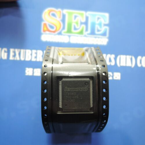 lot of IT8580E AXS IT8580EAXS IT8580 IT8580E//AX QFP-128 IC chips