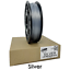 thumbnail 8 - 3D Printer Filament PLA 250 grams, 1.75mm Roll, 13 DIFFERENT COLORS TO CHOOSE