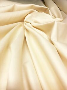 COTTON SATEEN  LINING FABRIC 95 METRES - <span itemprop=availableAtOrFrom>manchester, United Kingdom</span> - Returns accepted Most purchases from business sellers are protected by the Consumer Contract Regulations 2013 which give you the right to cancel the purchase within 14 days after the d - manchester, United Kingdom