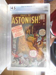 tales-to-astonish-11-pgx-4-5