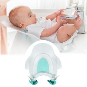 Newborn-Baby-Wash-Ass-Basin-Bath-Seat-Infant-Bidet-Toddler-Shower-Baby-Bathtub