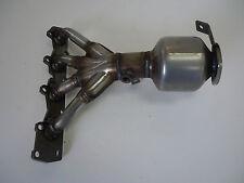 Manifold Catalytic Converter for Chevy Malibu Saturn Aura Pontiac G6 2.4L 2.2L