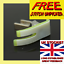 INDUSTRIAL-SEWING-MACHINE-TEFLON-FOOT-SINGER-JANOME-FREE-STITCH-UNPICKER-YNT18 thumbnail 1