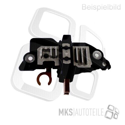 Bosch F 00 m a45 300 Lumière machines Régulateur générateur Régulateur de tension pour VW SEAT