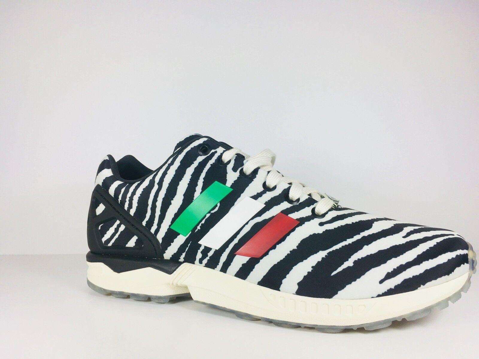 adidas zx b32741 zèbre italia independant de de de flux taille 10 la livraison gratuite!   Dans Un Style élégant  1e51e0