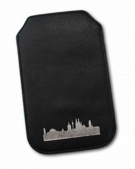 Köln Cologne View Protective Case Smartphone Mobile Universal Case Souvenir