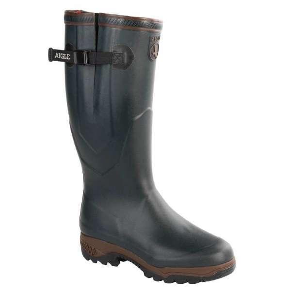 Stivali da uomo COFRA | Acquisti Online su eBay