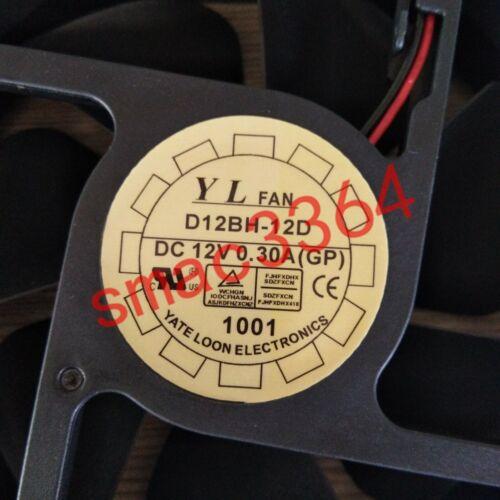 VHM-Spiralfräser//Schruppfräser 14 x  110  x 14 Z 3  für CNC-Bearbeitungscentren