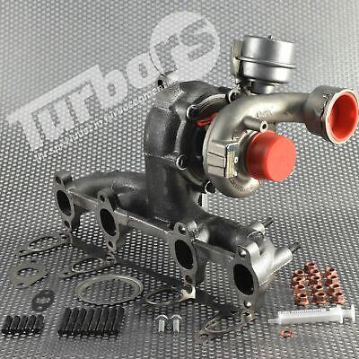 Montagesatz !! Turbolader Bus T5 1,9L VW TDI 038253014H 038253019J 63KW 77KW