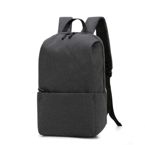 Outdoor Backpack Camping Climbing Bags Waterproof Hiking Backpacks Sport Packs