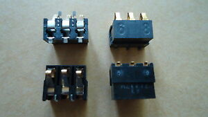 Original-Nokia-Battery-Connector-1100-3220-6020-6100-6230i-6300