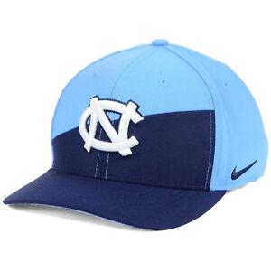 Nike North Carolina Tar Heels Unc Swoosh Flex Stretch