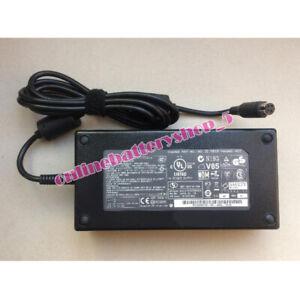 Original-19V-9-5A-PA3546E-1AC3-Toshiba-AC-Adapter-for-QOSMIO-X70-X75-X870-X505