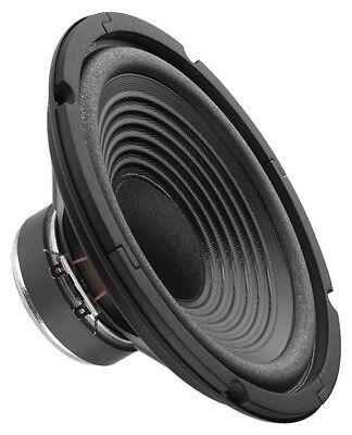 Monacor SPP-200 Bassmitteltöner Unuversell Tiefmitteltöner Bass
