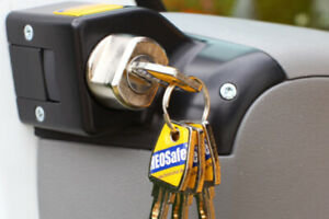 Cierres-Seguridad-HEOSolution-HEOSafe-Ducato-2006-X250-Puertas-Delanteras-Llave