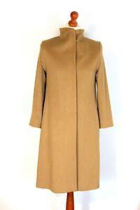LORO-PIANA-Women-039-s-Superfine-Wool-Coat-Size-IT-54-Made-in-Italy-SUPER