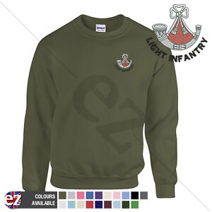 Light-Infantry-Sweatshirt-Jumper