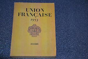 Union-Francaise-1953-chez-Julliard-L3