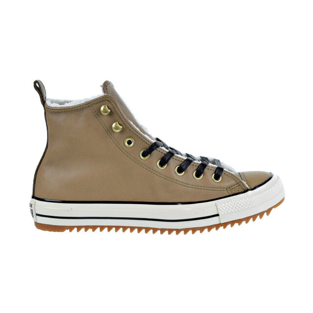 Shoe Hi Taylor Teakblackivory Boot All Star Chuck Men's 162479c Hiker Converse Yby7Ivg6f