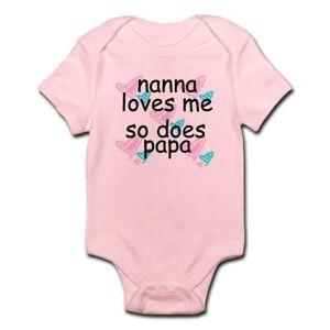 CafePress-Nana-Loves-Me-So-Does-Papa-Infant-Creeper-Baby-Bodysuit-67107622