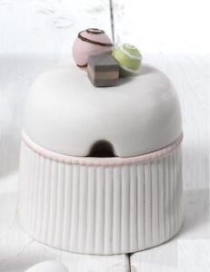 Bomboniera-Zuccheriera-Collezione-CAKE-in-porcellana-h-cm10-con-scatola-elegante