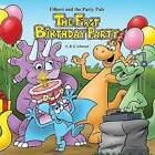 THE First Birthday Party by K & K Johnson (Paperback, 2013)