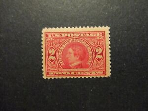 US-370-Gum-Crease-Mint-Never-Hinged-Y3-I-Combine-Shipping