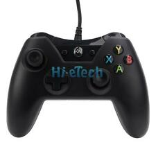 New USB XboxOne Wired Game Controller For Microsoft Xbox One US Shipping