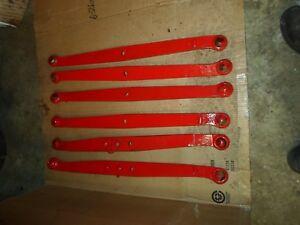 9N555B-Ford-Lower-Lift-RH-LH-Arm-for-Models-NAA-2N-8N-9N-Lower-Hydraulic-Arm